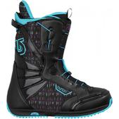 Burton Womens Bootique  Boot