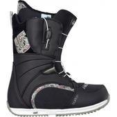 Burton Women's Bootique Snowboard Boot