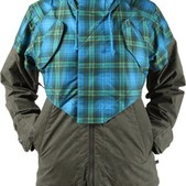 Burton Women's Credence Insulated Jacket
