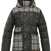 Burton Women's Dandridge Down Jacket
