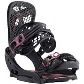 Burton Women's Escapade EST Snowboard Bindings