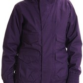 Burton Women's Pineview System Insulated Jacket