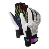 Burton Women`s Pipe Glove