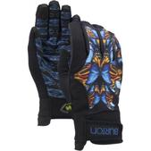 Burton Women's Pipe Gloves