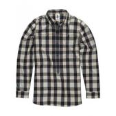Burton Women's Player Flannel