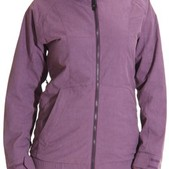 Burton Women's TWC Hot Tottie Insulated Jacket