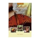Butterflies of the Southwest