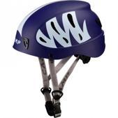 C.A.M.P. USA Armour Helmet