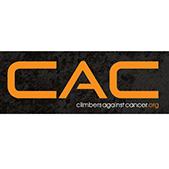 ClimbersAgainstCancer.org