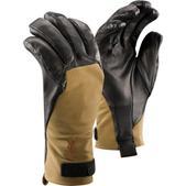 Cam SV Glove - Men's