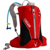 Camelbak - Octane 18X Hydration Pack