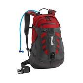 Camelbak Alpine Explorer 100 Oz. Hydration Trekking Pack