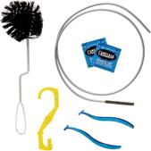 CamelBak Antidote Hydration Cleaning Kit