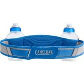 Camelbak Arc 2(TM) Bottle Belt - SM - Sale