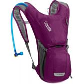 CamelBak Aurora Hydration Pack - 70 fl. oz. - Women's