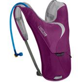 CamelBak Charm Hydration Pack - 50 fl. oz. - Women's
