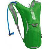 Camelbak Classic 70oz Hydration Pack