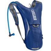 CamelBak Classic Hydration Pack - 70 fl. oz.