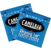 CamelBak Cleaning Tablets 8-Pack