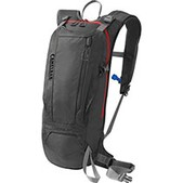 Camelbak Gambler 100 oz Hydration Backpack