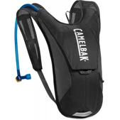 CamelBak Hydrobak Hydration Pack - 50 fl. oz.
