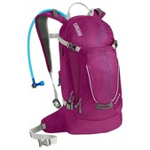 CamelBak L.U.X.E. Hydration Pack - 100 fl.oz. (For Women)