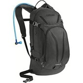 Camelbak M.U.L.E. 100 oz - New