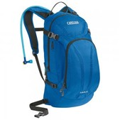 CamelBak M.U.L.E. Hydration Pack (Men's)