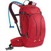 CamelBak M.U.L.E. NV Hydration Pack - 100 fl. oz.