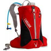 CamelBak Octane 18X Hydration Pack - 100 fl. oz.