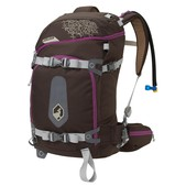 Camelbak Roulette 100 oz. Winter Hydration Pack