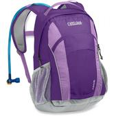 CamelBak Scout Hydration Pack - 50 fl. oz. - Kids'