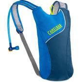 CamelBak Skeeter Hydration Pack - 50 fl. oz. - Kids'