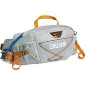 CamelBak Tahoe LR Hydration Pack