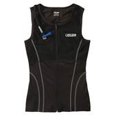 Camelbak Women's Powderbak 72oz. Wearable Hydration Vest