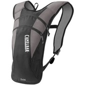CamelBak Zoid 70 oz Winter Hydration Pack