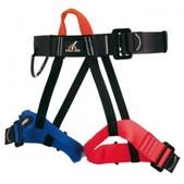 CAMP - Group II Harness