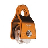 Camp - Small Mobile Pulley - Ball Bearing