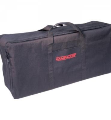Camp Chef Carry Bag 2-Burner