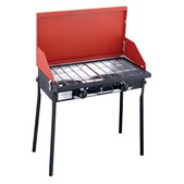 Camp Chef Weekender 2-Burner Stove