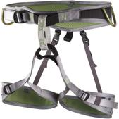 CAMP USA Flint Harness - Men's