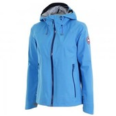 Canada Goose Canyon Shell Jacket (Women's)