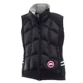 Canada Goose Women's Hybridge Vest