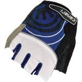 Canari Men's Evolution Cycling Gloves