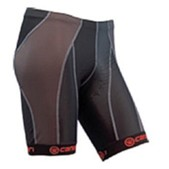 Canari Men's Evolution Pro Cycling Shorts