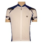 Canari Men's Signature 2010 Cycling Jersey