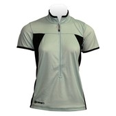 Canari Women's Betty Cycling Jersey