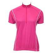 Canari Women's Intensity Bike Jersey
