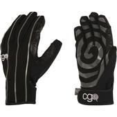 CandyGrind Spring Glove