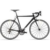 Cannondale CAAD12 Black Inc. Bike
